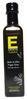 """Aceite de oliva virgen extra """"Esencia Andalusí"""" - Product"""
