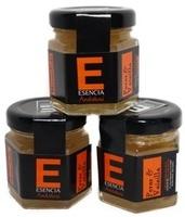 Mermelada de pera & vainilla - Producte - es
