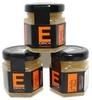 """Mermelada de cebolla """"Esencia Andalusí"""" - Product"""
