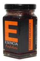 """Mermelada de higos """"Esencia Andalusí"""" - Produit - es"""