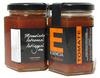 "Mermelada de tomate ""Esencia Andalusí"" - Product"