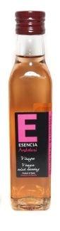 """Vinagre """"Esencia Andalusí"""" - Producte"""