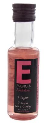 Vinagre frambuesa - Produit - es