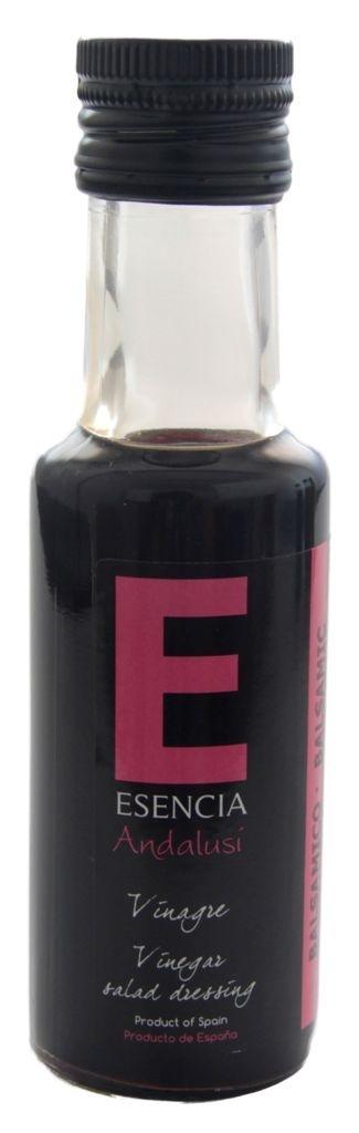 Vinagre balsamico - Producto - es