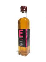 """Vinagre """"Esencia Andalusí"""" - Producto"""