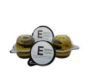 Monodosis vinagreta - Produit - es