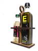 Convoy vinagre y aceite de oliva virgen extra - Produit