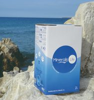 Mineralis - Prodotto - it