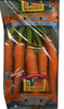 """Zanahorias """"El Valle de Madriles"""" - Producto"""