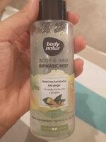 body - Producto - en