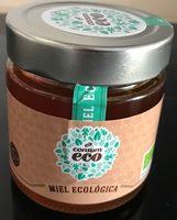 Miel Ecologica - Producto - fr