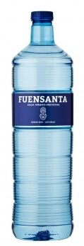 Agua - Producte
