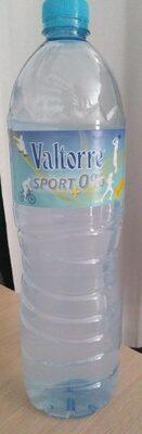 Valtorre Sport 0%