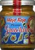 "Salsa de mojo rojo ""Guachinerfe"" Picante"