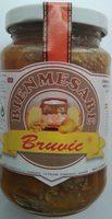 Bienmesabe - Producte - es