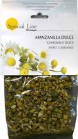 Manzanilla dulce - Producte