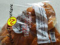 Croissant - Producte
