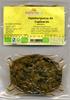 Veggie burguer espinacas - Producte