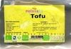 """Tofu ecológico """"Mallorca Bio"""" Natural - Produit"""