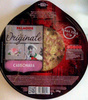 La Originale Carbonara - Product