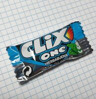 Clix One - Hierbabuena - Product