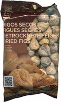 Figues sèches - Producto