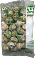Figues seches - Product