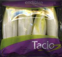 Endibias - Producto