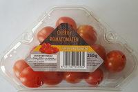 Cherry Romatomaten - Produit - de