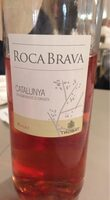 Vino rosado - Producto