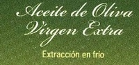 "Aceite de oliva virgen extra ecológico ""Verde Mágina"" - Ingredients"
