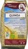 Quinoa - Producto