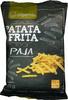 Patata frita paja - Product