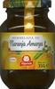 Mermelada naranja amarga - Product