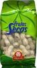 Cacahuetes con cáscara tostados con sal - Producto