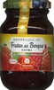 Mermelada de frutas del bosque - Product