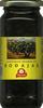 """Aceitunas negras en rodajas """"Alipende"""" - Product"""