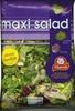 Ensalada Maxi salad - Producto