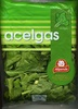 Acelgas alipende - Product