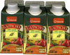 Gazpacho - Pack de 3 - Product