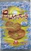 Palmeritas - Produit
