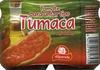 Tumaca - Product