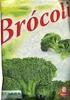 Brócoli Alipende - Product