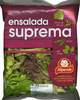 Ensalada Suprema - Product