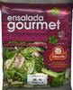 Ensalada gourmet - Product