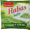 Habas baby alipende - Product
