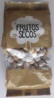 Frutos secos - Producto
