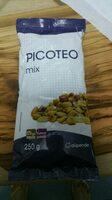 Mix Picoteo - Producte