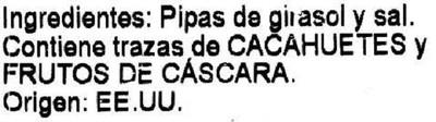Fotos secos Pipas - 4