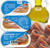 tripack de anchoa - Producto